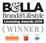 Brand & Lifestyle Winner